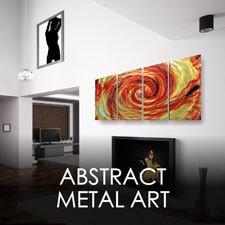 /product-category/wall-art/