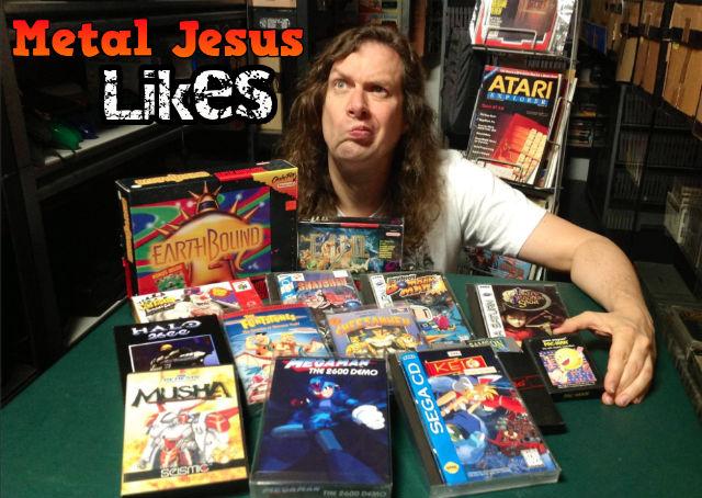 MJR Buy Games n Stuff