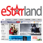 eStarland