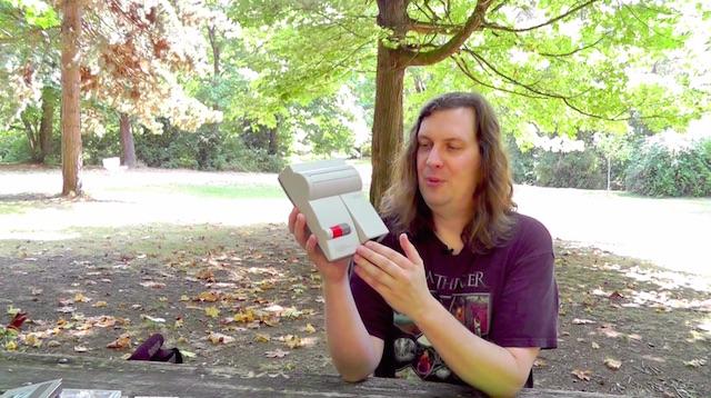 PAX Weekend Video Game Pickups – Lots of Games!