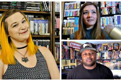 Is PHYSICAL MEDIA DOOMED? How will it affect GAME COLLECTING? – MJR Crew Answers!