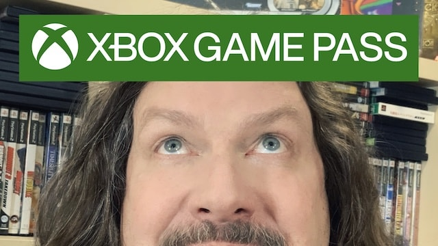 Xbox GAME PASS Games you may have OVERLOOKED!