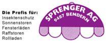Sprenger AG