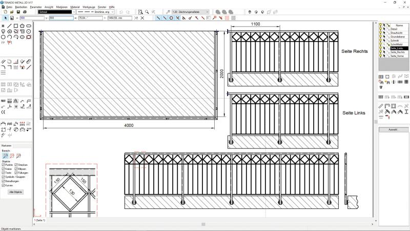 D Programm Kostenlos 3d hausplaner kostenlos erwerben meinhausplaner profi software autodesk