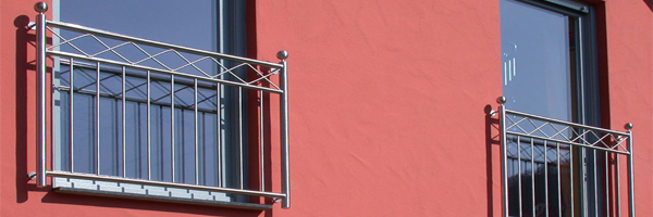 franz sische balkone metallbau bernkastel kues wittlich. Black Bedroom Furniture Sets. Home Design Ideas