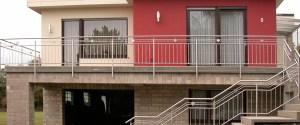 Balkon-Geländer_003
