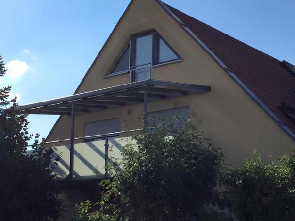 balkon_11139_thsl_63665_thsl