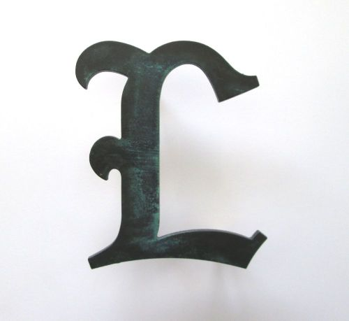 letter-l-patina-bronze-finish