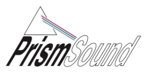 Prism Sound Joins METAlliance Pro Partners