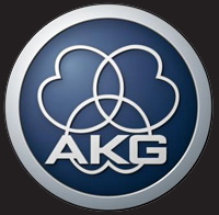 AKG Joins METAlliance Pro Partners