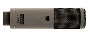 METAlliance Certifies New Sanken CU-55 Microphone