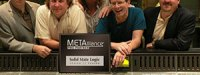 Solid State Logic Joins METAlliance Pro Partners