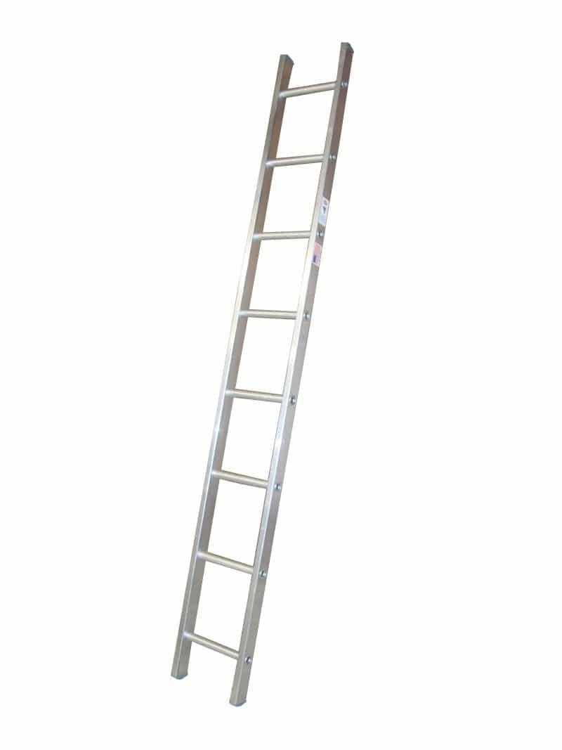 manhole ladder type 1
