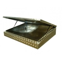 Roof Rack Box Related Keywords - Roof Rack Box Long Tail ...