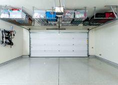 estanterías de techo con sistema metallmobell