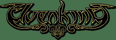 Elvenking logo