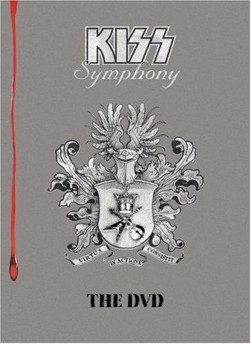 KISS Symphony: The DVD reviews
