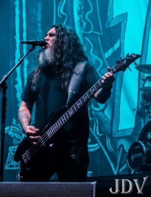 Slayer_13