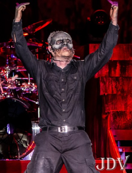 Slipknot_13