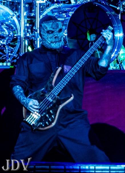 Slipknot_18