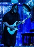 Slipknot_4