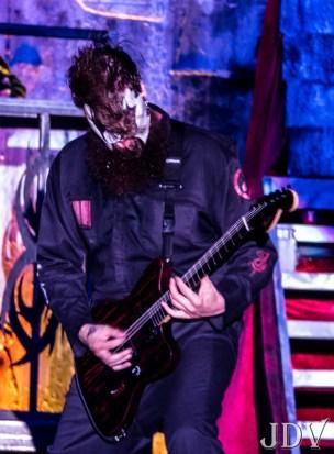 Slipknot_5