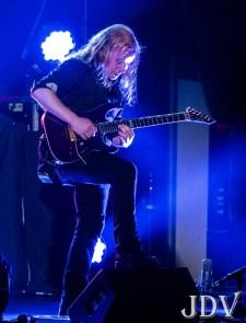Nightwish 17