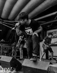Silverstein 3