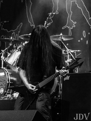 Cannibal Corpse_17