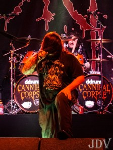 Cannibal Corpse_24