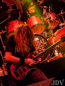 Cannibal Corpse_26