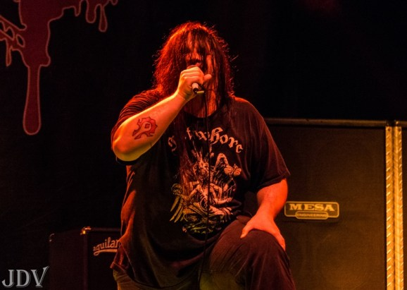 Cannibal Corpse_28