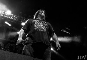 Cannibal Corpse_43