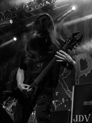 Cannibal Corpse_47