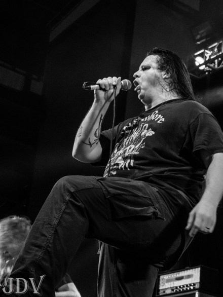 Cannibal Corpse_50