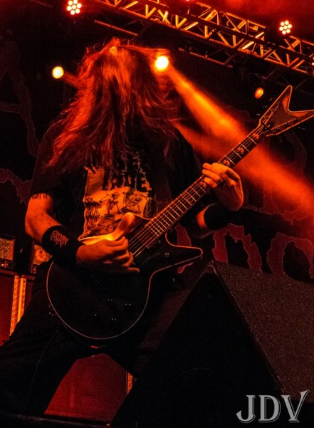 Cannibal Corpse_52