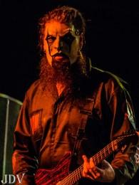 Slipknot 15