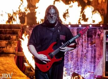 Slipknot 19