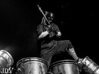 Slipknot 44