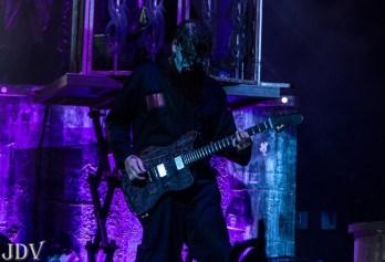 Slipknot 51
