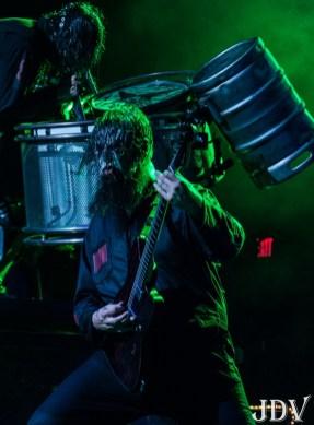 Slipknot 53