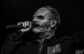 Slipknot 57