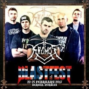 blastfest-5