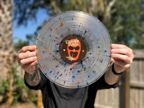 Merchant Vinyl Company 3