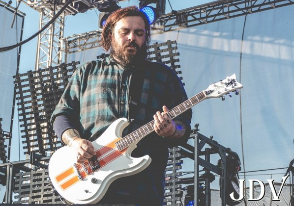 Seether 14A
