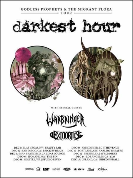 Darkest Hour 13