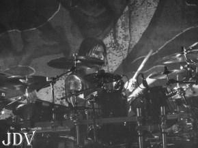Arch Enemy 26