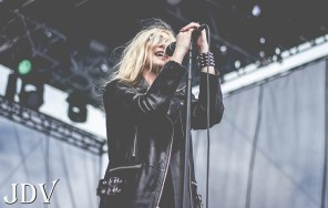 The Pretty Reckless 15
