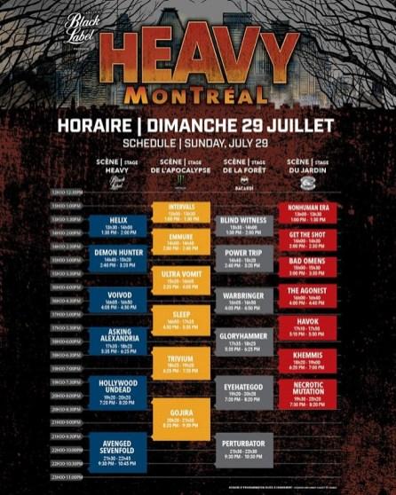 Heavy MTL 6