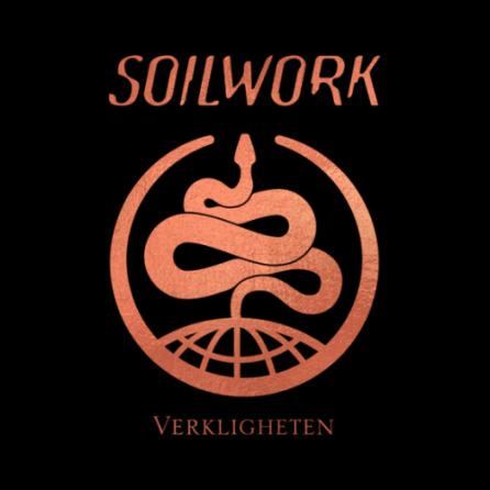 Soilwork 17